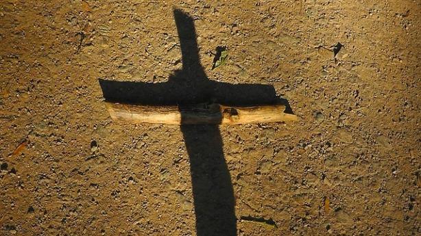 cross_sand
